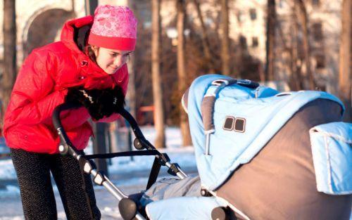 Развитие новорожденного ребенка на 2 неделе: что уже умеет малыш, сколько бодрствует и спит?
