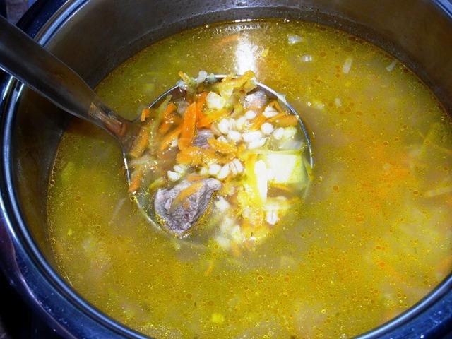Какие супы можно кушать при грудном вскармливании: вкусные и полезные рецепты для кормящих мам