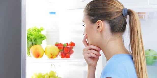 Диета для похудения при грудном вскармливании: меню кормящей мамы по дням, принципы правильного питания после родов