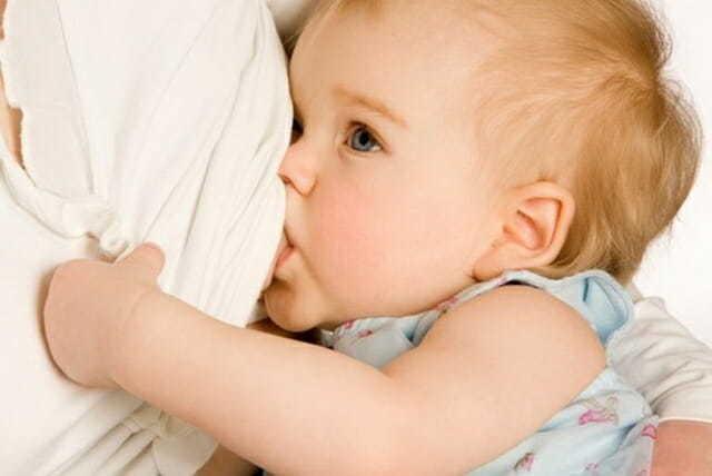 Чем лечить цистит во время грудного вскармливания: разрешены ли
