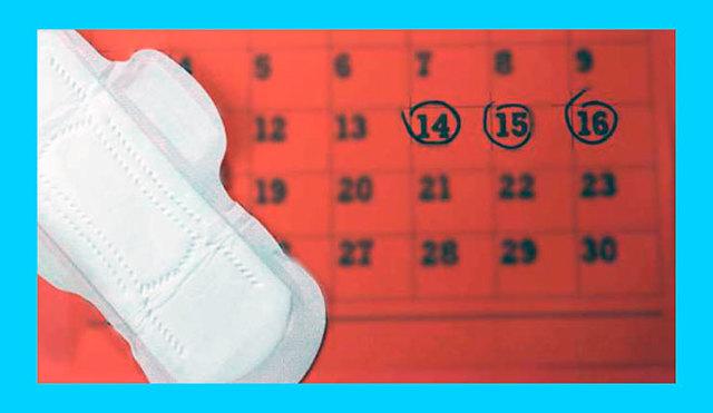 Можно ли забеременеть, если месячных нет вообще или они отсутствуют долгое время – 2 месяца, полгода или год?