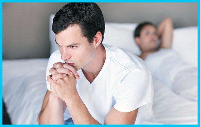 Эстрадиол: что это такое, норма гормона по возрасту у мужчин, причины высоких и низких показателей
