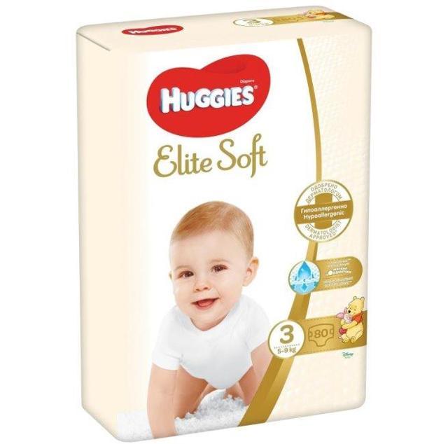 Какие подгузники лучше выбрать для новорожденных: таблица с размерами, различия и рейтинг памперсов - топ-6