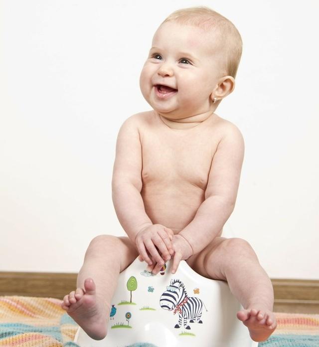 3 вопроса о подгузниках для новорожденных: сколько штук нужно в день, как часто менять и как правильно одевать памперсы?