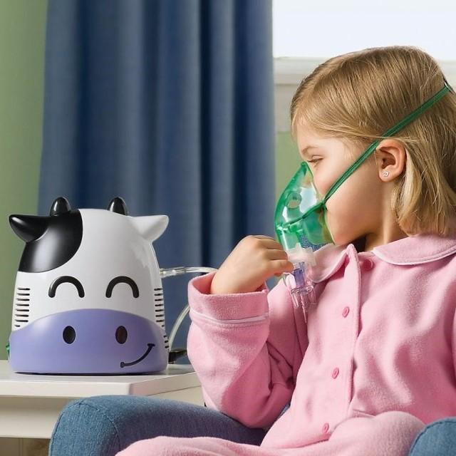Когда детям можно давать прополис: лечебные свойства, противопоказания и способы применения