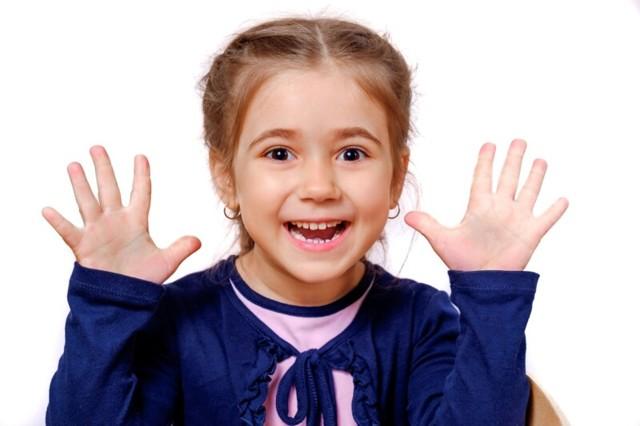 Развитие речи и дикции с помощью скороговорок и чистоговорок: упражнения на трудные буквы для детей разного возраста
