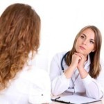 Вильпрафен и беременность: полная инструкция по применению для беременных в 1, 2, 3 триместрах с расчетом дозировки