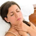 Прием лизобакта во время беременности: особенности применения в 1, 2 и 3 триместрах