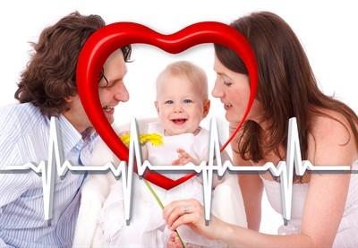 Таблица со шкалой апгар: норма и расшифровка результатов оценки новорожденного ребенка