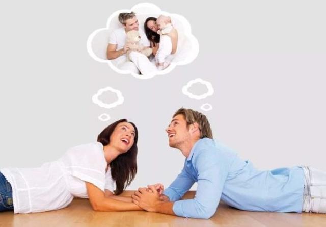 Когда после проведенной чистки можно планировать беременность, как готовиться к зачатию при выскабливании?