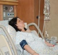 Токсикоз при беременности на поздних сроках: симптомы, последствия и лечение