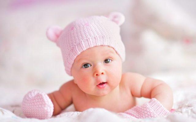 Что делать, если после прививки акдс у ребенка на ноге появилась шишка, покраснение или уплотнение в месте укола?