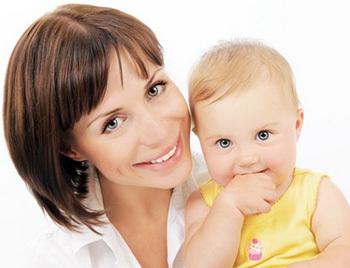 Адсм - что это за прививка: расшифровка, реакция на вакцину у детей 6-7 лет и старше, побочные эффекты