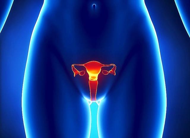 Когда можно забеременеть после процедуры прижигания эрозии шейки матки, как протекает беременность и роды?
