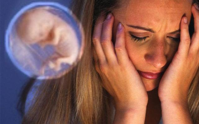Восстановление организма после замершей беременности и чистки: лечение, психологическая реабилитация