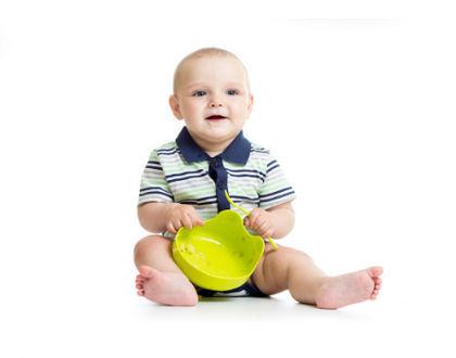 Развитие и питание ребенка в 1 год 9 месяцев: составляем меню для малыша, определяемся с умениями карапуза