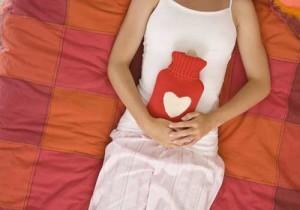 Когда пойдут месячные после медикаментозного и хирургического аборта, почему их нет, что делать в таком случае?