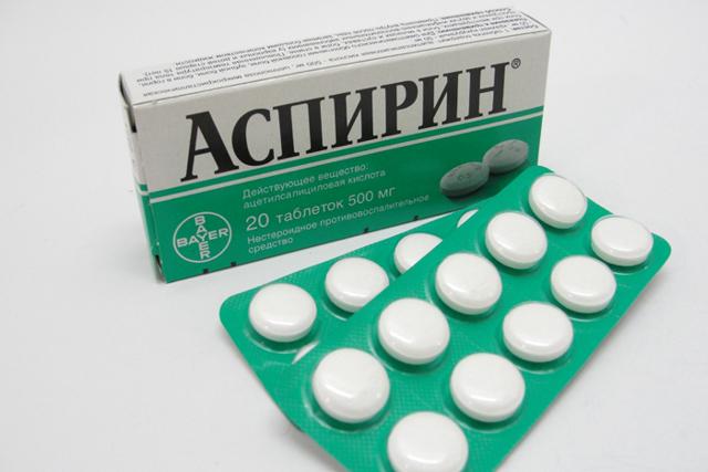 Как подростку избавиться от прыщей на лице в домашних условиях: аптечные средства и народная медицина