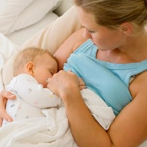 Что можно принять от аллергии кормящей маме: обзор антигистаминных препаратов и средств при грудном вскармливании