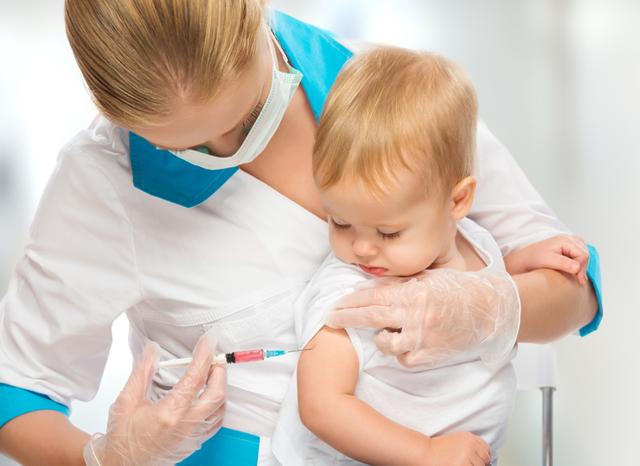 Для чего делают прививку бцж новорожденным и детям 7 лет: график вакцинации, реакции в норме и осложнения