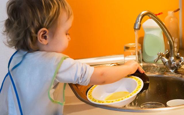 Все о кризисе 3 лет у детей: как понять психологию ребенка, как вести себя родителям - советы психолога