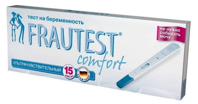 Через сколько дней после зачатия тест на беременность покажет точный результат, как и когда его можно делать, калькулятор