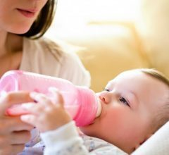 Примерное меню для ребенка до 1 года по месяцам: 10 рецептов вкусных детских блюд