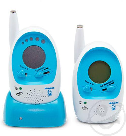 Рейтинг 5 радионянь для ребенка: определяемся, как радионяня самая лучшая