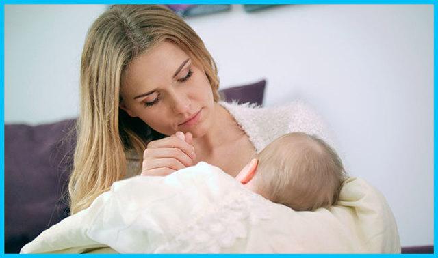 Не получается зачать второго ребенка: почему не удается забеременеть и что делать?