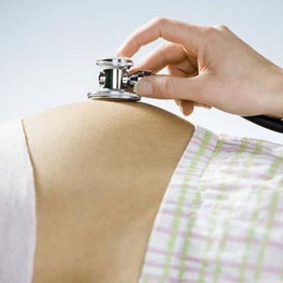 Ощущения и состояние женщины перед самыми родами: что происходит с организмом за несколько дней до родоразрешения?