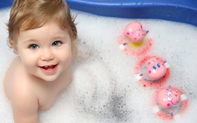 Воспаление почек и мочевыводящих путей у детей: симптомы, диагностика и лечение