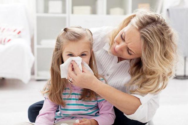 Свечи генферон и виферон для детей - что лучше по мнению специалистов, в чем разница и чем их можно заменить?