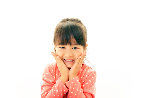 Особенности системы воспитания детей в японии: цели, методика и принципы семейного обучения