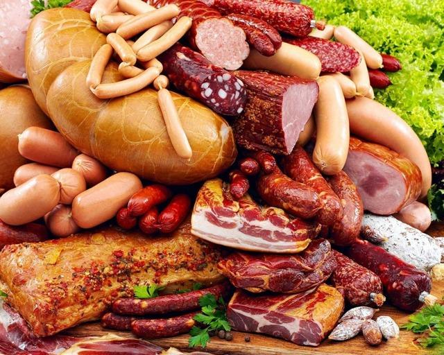 Что можно, и что нельзя кушать при ветрянке: особенности диетического питания для детей