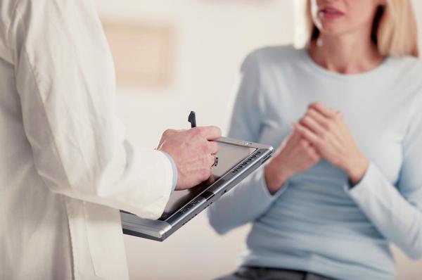 Каковы нормы длины и ширины цервикального канала у женщин при беременности, почему он может быть сомкнут или расширен?