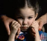 Характеристика уровней общего недоразвития речи у детей: симпотмы и коррекция онр