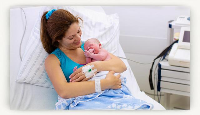 Особенности эпидуральной анестезии при родах: последствия наркоза для мамы, за и против, противопоказания и опасность