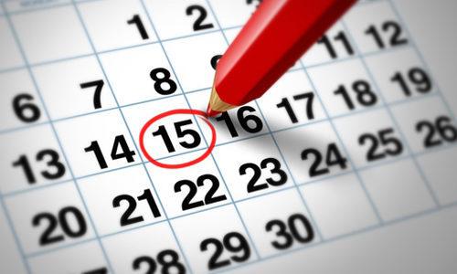 Почему месячные идут всего 2 дня и нормально ли это: каковы причины короткой менструации, может ли быть беременность?