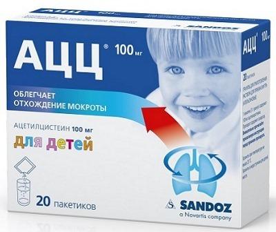 Сироп из корня солодки для детей: инструкция по применению при кашле с дозировками для разных возрастов