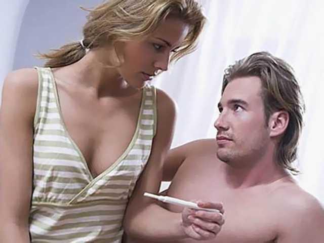 Что такое лютеинизирующий гормон, за что он отвечает у мужчин, каковы нормы лг по возрасту и причины отклонений?