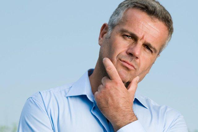 Что такое мужская фертильность: норма индекса по фаррису и причины снижения