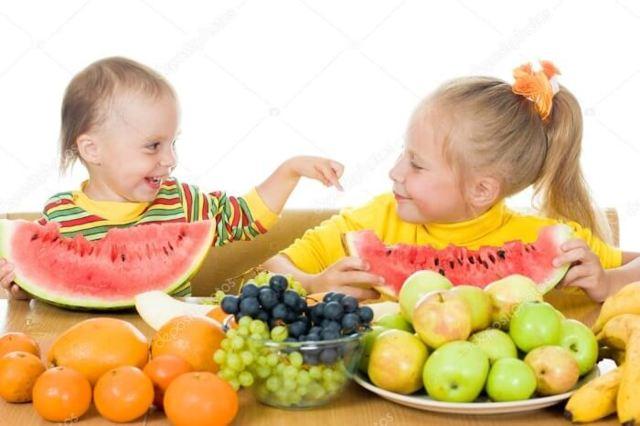 Нужны ли ребенку витамины для роста и развития: мнения специалистов и обзор лучших витаминно-минеральных комплексов