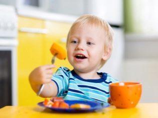 Особенности узи мочевого пузыря и почек у детей: таблица размеров в норме, подготовка к исследованию