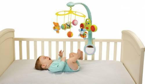 Развитие ребенка в 2 месяца: нормы веса и роста, психология и поведение грудничка, уход и питание