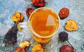 Компоты при грудном вскармливании: рецепты из сухофруктов, свежих ягод и плодов для кормящей мамы