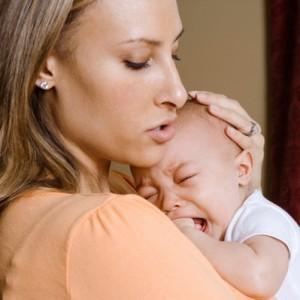 Появление следов лейкоцитарной эстеразы в моче у ребенка - что это значит?