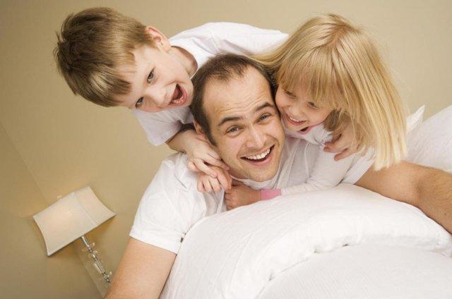 Возрастные особенности развития и воспитания детей от 2 до 3 лет: советы психологов