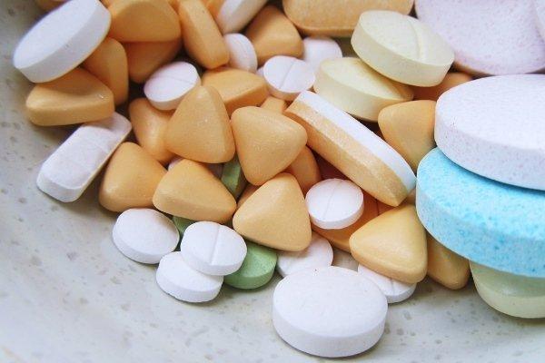 Элевит пронаталь - комплекс витаминов для беременных женщин: инструкция по применению, состав, аналоги и цена