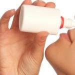 Инструкция по применению при беременности спрея аквамарис, стронг и другие виды, показания и противопоказания