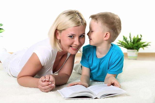 Особенности кризиса 5-6 лет у ребенка: советы психолога родителям, как правильно вести себя с маленьким непоседой